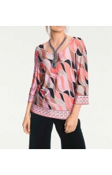 Blouses, tunics •• YourStore.lv